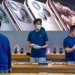 اپل از شیوع ویروس کرونا ۴ میلیارد دلار ضرر می کند